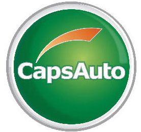 concessionnaire voiture sans permis ligier microcar capsauto 1