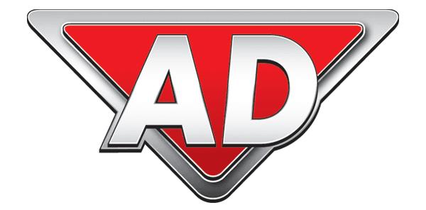 concessionnaire voiture sans permis ligier microcar reseau AD 1