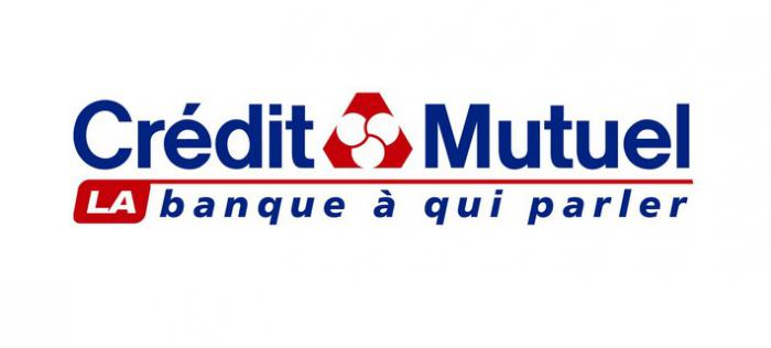 credit mutuel min