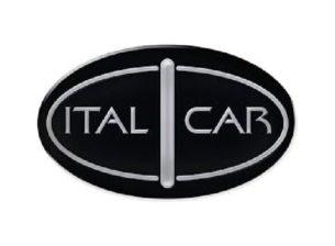 voiture sans permis italcar min