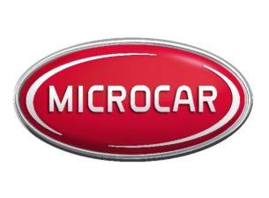 voiture sans permis microcar min